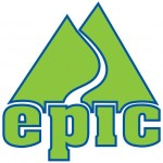 Epic-Logo-Green-with-Blue-Outline-300x3001